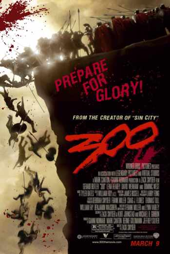 300poster